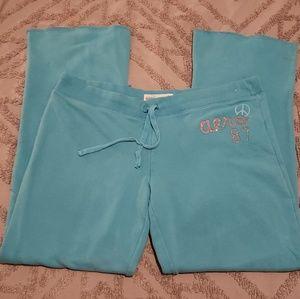 Aeropostale Sz XL Sweat Pants